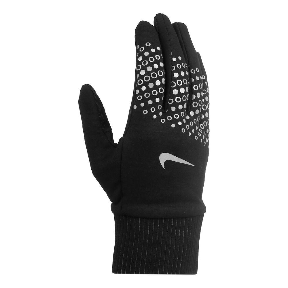 Printed Sphere 360 Gloves