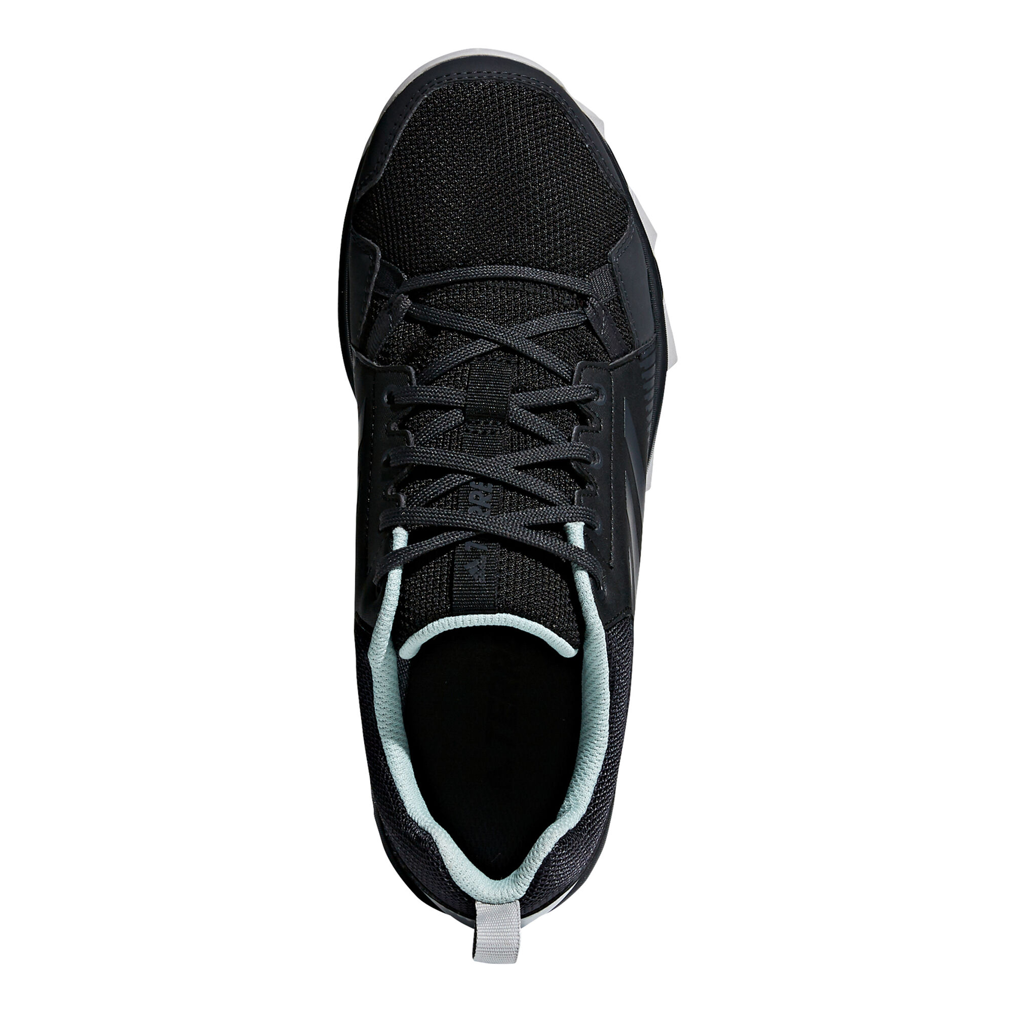 adidas  adidas  adidas  adidas  adidas  adidas  adidas  adidas  adidas. Terrex  Tracerocker GTX Women ... 17c156257