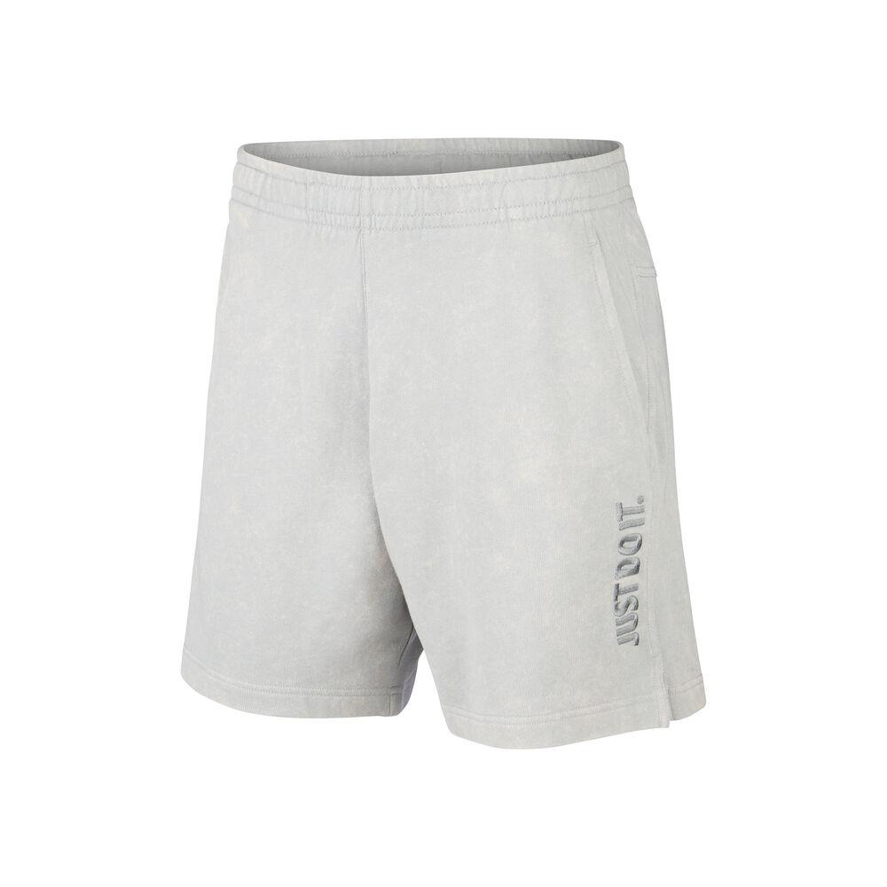 Sportswear Just Do It Wash Shorts Men