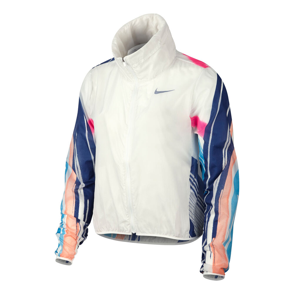 Impossibly Light Running Jacket Women
