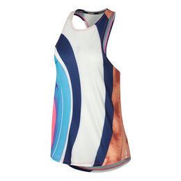 Breathe Running Tank Women