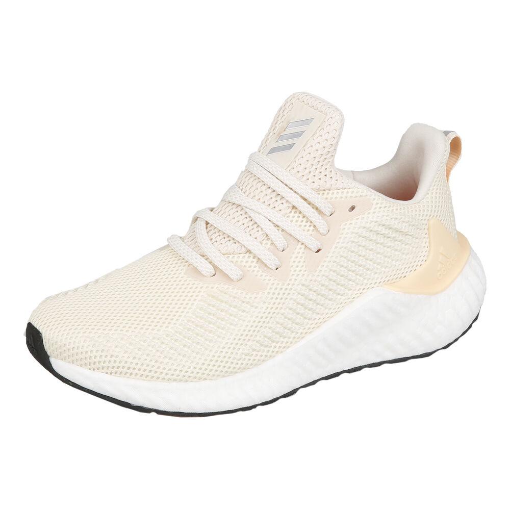 Alphaboost Neutral Running Shoe Women