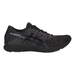 GEL-DS Trainer 24 RUN Women