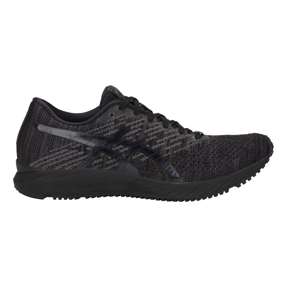 GEL-DS Trainer 24 Competition Running Shoe Women