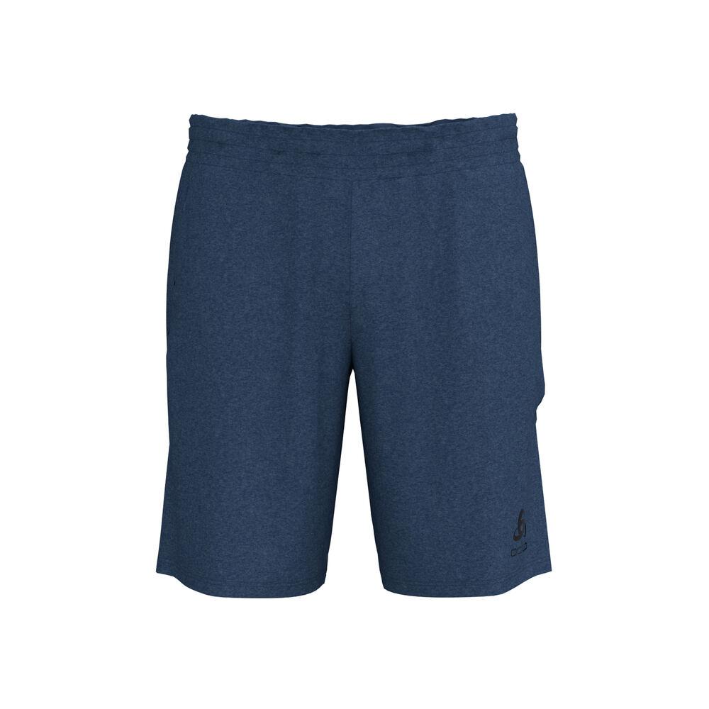 Millennium Linencool Pro Split Shorts Men