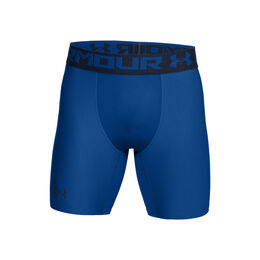 Heat Gear 2.0 Comp Shorts Men