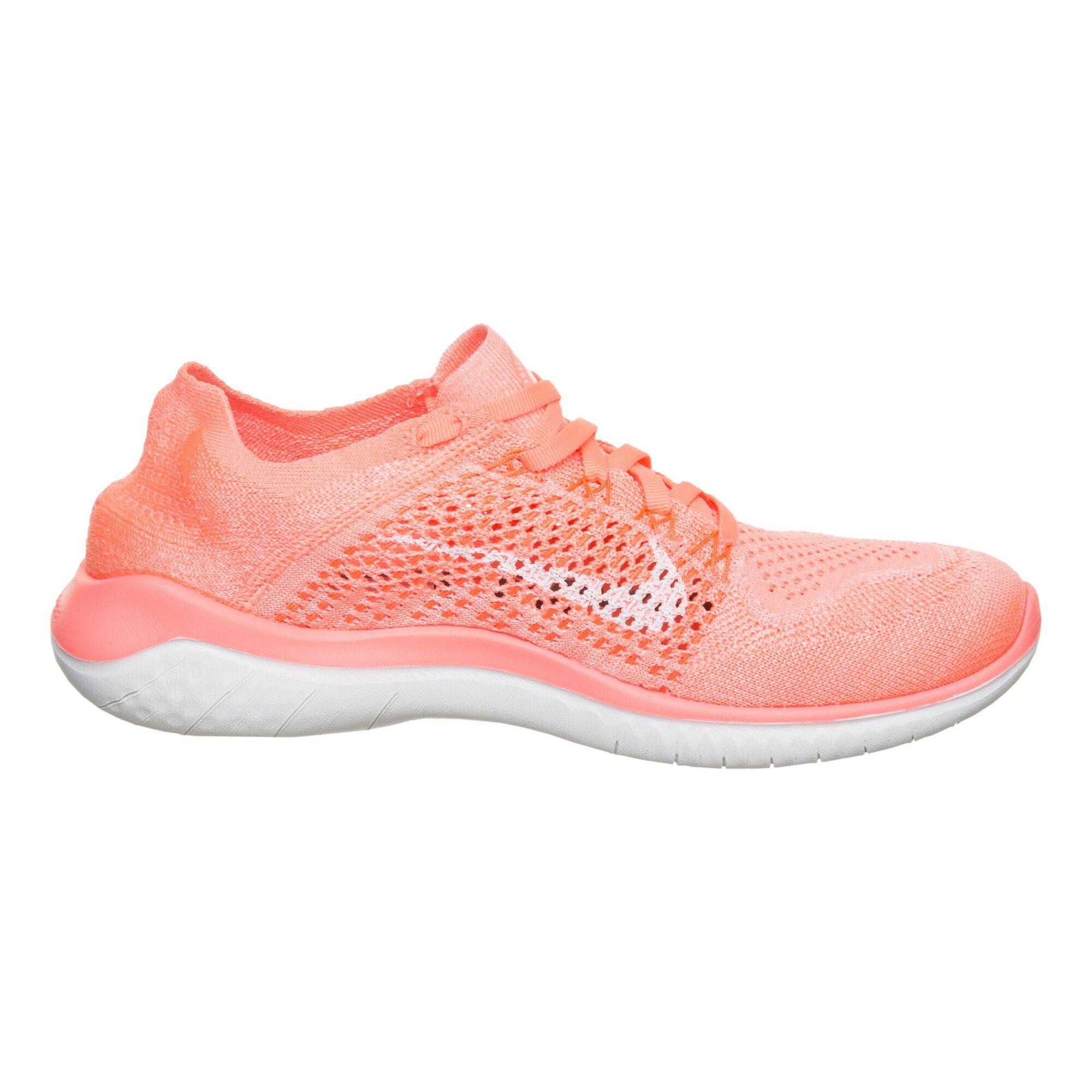 749fa83ddda6 Nike · Nike · Nike · Nike · Nike · Nike · Nike · Nike · Nike · Nike. Free  Run Flyknit 2018 ...