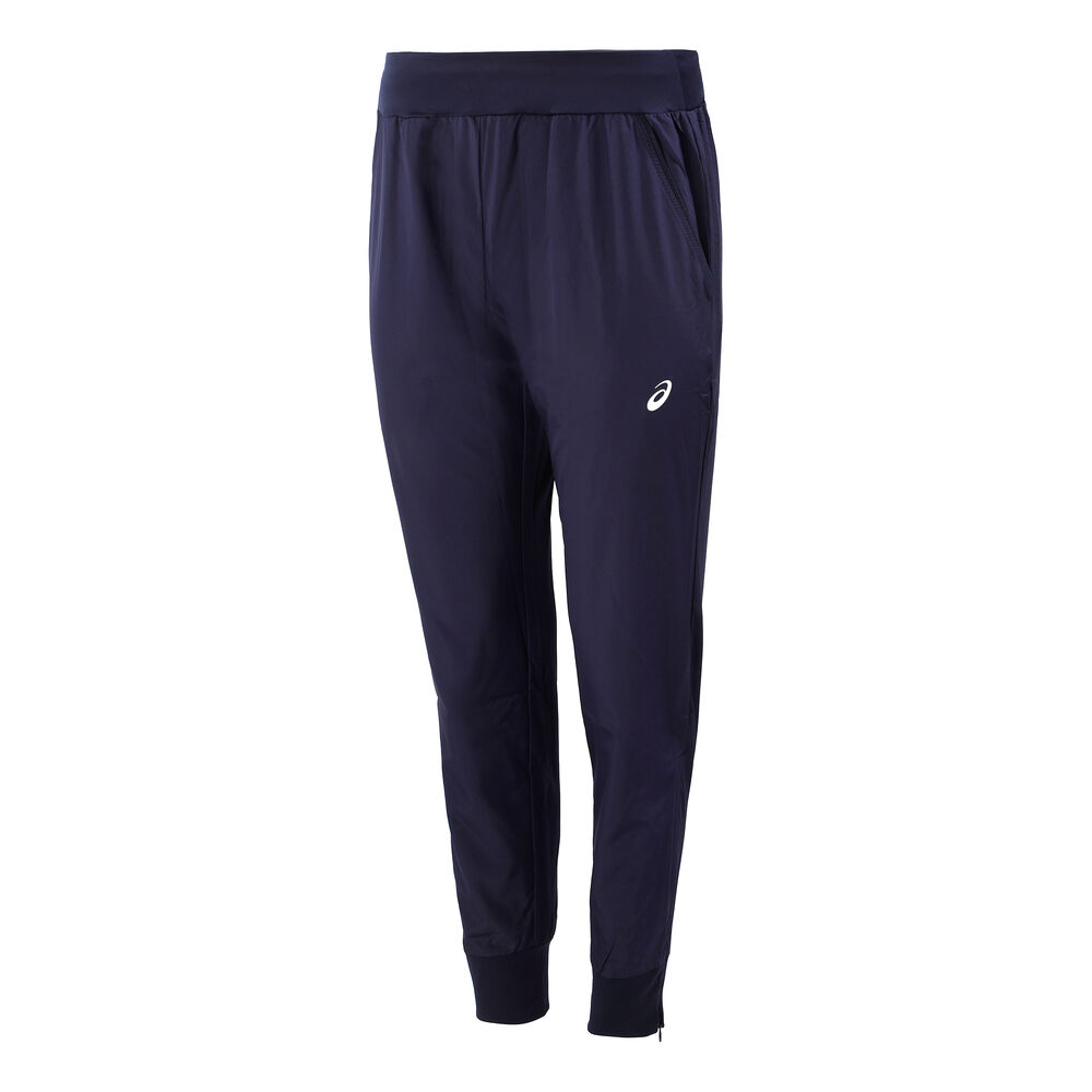 Woven Training Pants Women