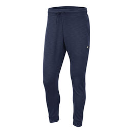 Sportswear Optic Fleece Pant Men