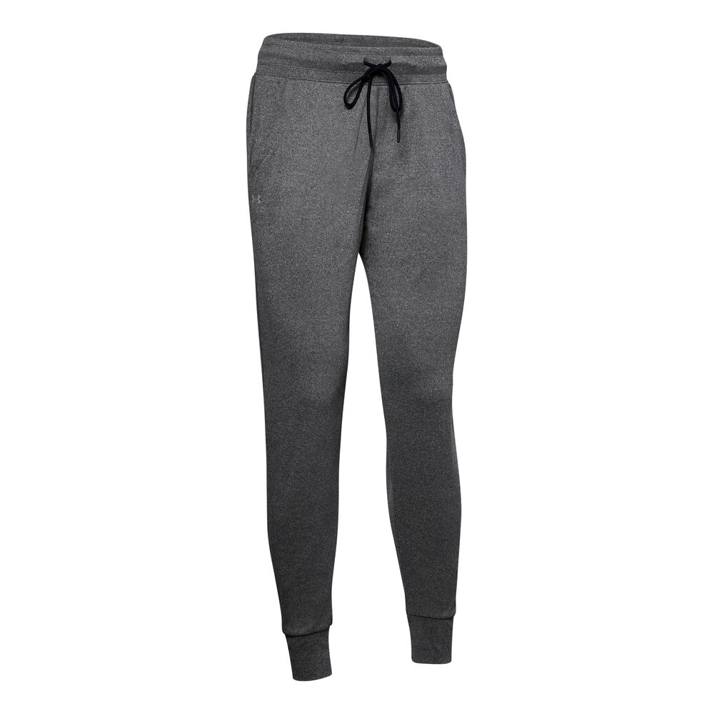 Tech 2.0 Training Pants Women