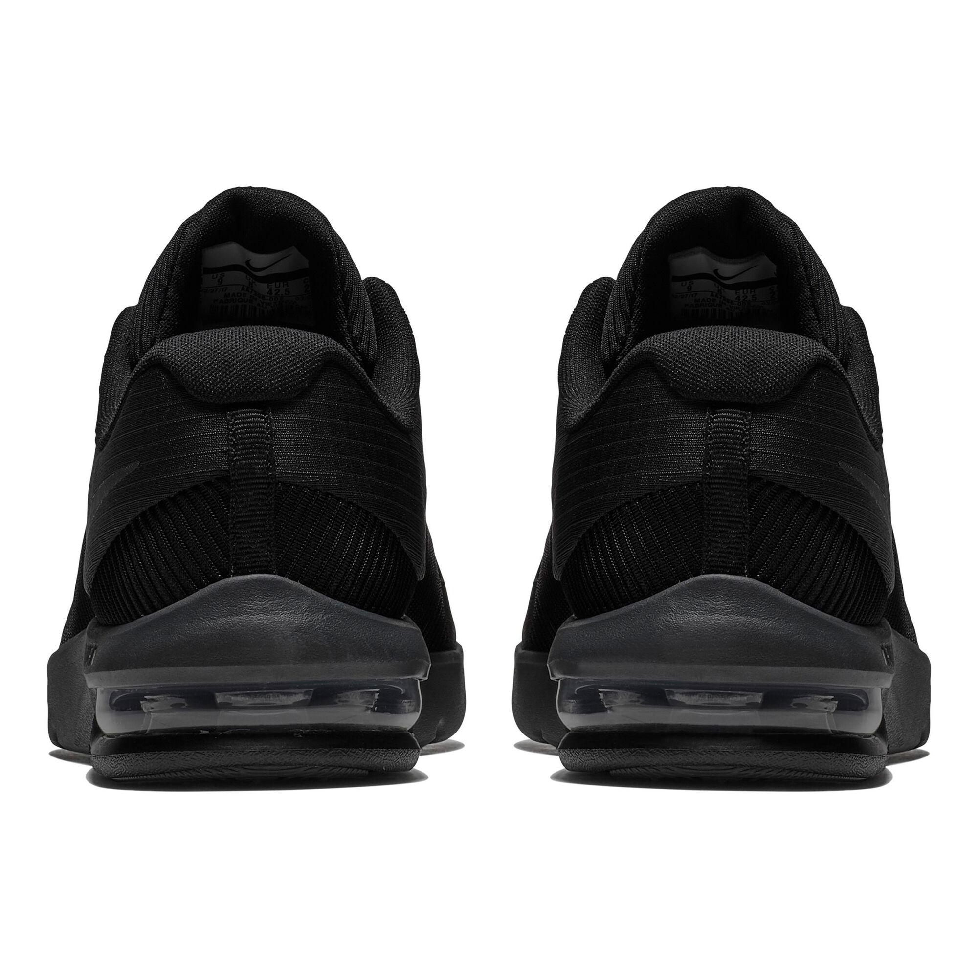 purchase cheap 737ad af0c6 Nike · Nike · Nike · Nike · Nike · Nike · Nike · Nike · Nike · Nike. Air  Max Advantage 2 ...