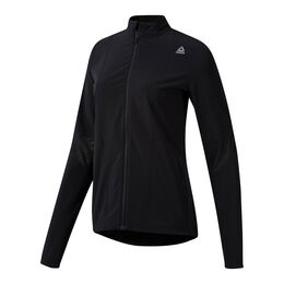 One Series Running Hero Jacket Women