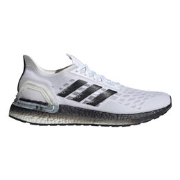 Ultra Boost PB Men