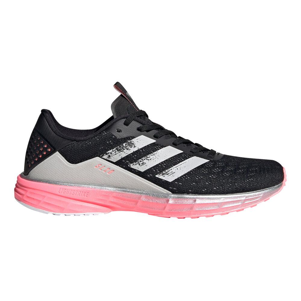SL20 Neutral Running Shoe Women