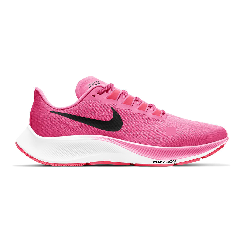 Air Zoom Pegasus 37 Neutral Running Shoe Women
