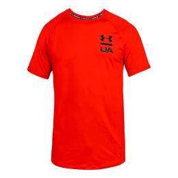 MK-1 Logo Graphic Shortsleeve Men