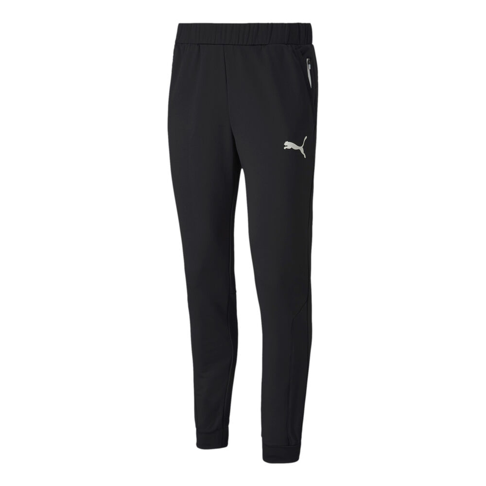 RTG Knit Training Pants Men