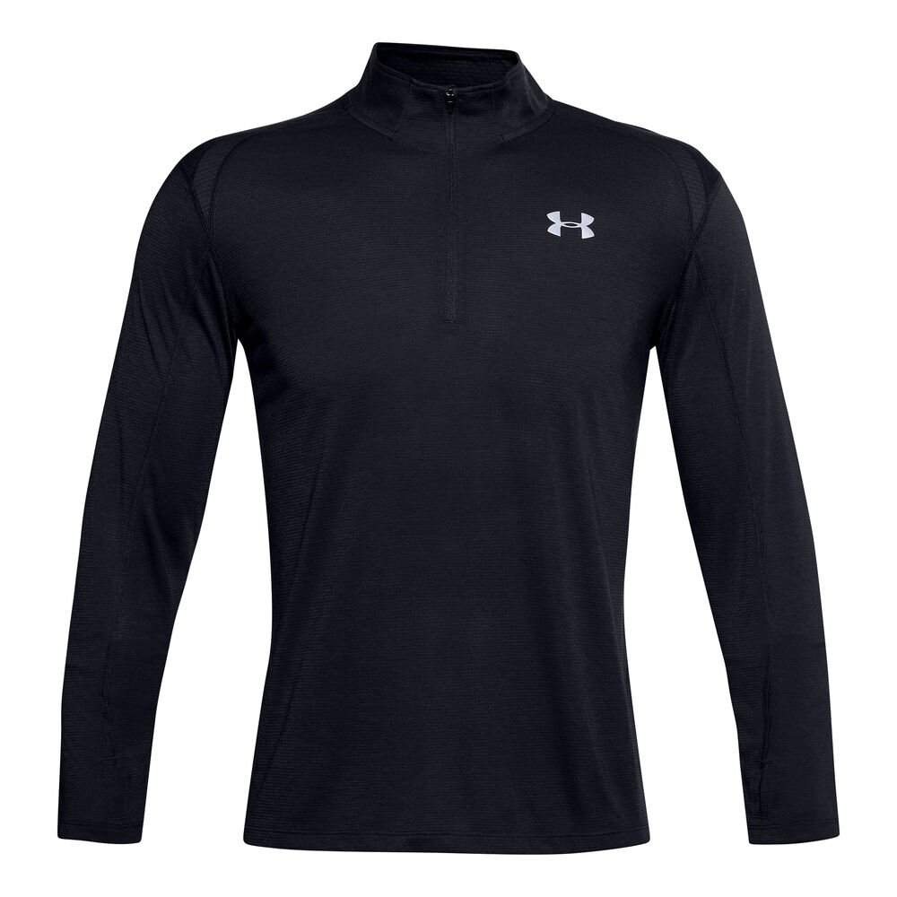 Streaker 2.0 Half-Zip Long Sleeve Men