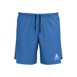 Zeroweight Ceramicool Pro 2-in-1 Shorts Men