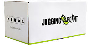 Jogging-Point - Dein Lieblings-Runningversandhandel